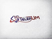 телефум2