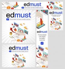 Креативы для Google Adwords
