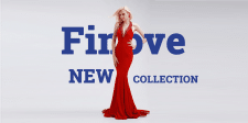Finove. New collection