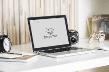 Лого для doer.com.ua