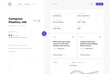 iShare | Аналитическое приложение