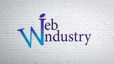 Logo Web Industry