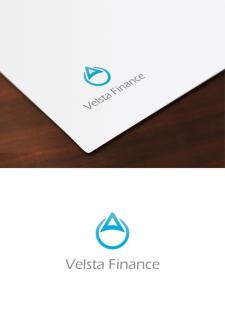 Velsta Finanse. Утвержденный вариант