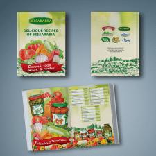 Каталог продукции плодоовощного завода