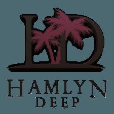 Hamlyn deep
