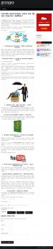 Способы монетизации сайта или как получить прибыль