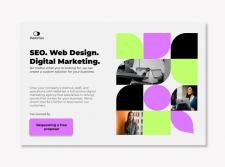SEO.Web.Design.Digital Marketing