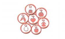 Иконки для актуальных сториз для инстаграм
