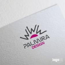 Логотипы | PALMIRA