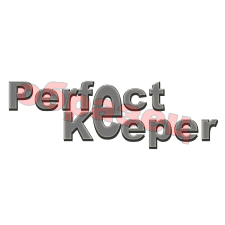 Perfect Keeper