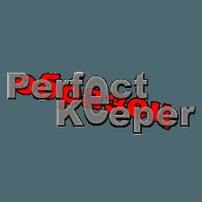 Perfect Keeper
