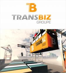 Transbiz