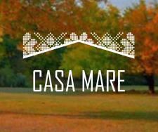 CASA MARE молдавський ресторан