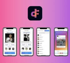 FindFirstPost for Instagram - поиск первого поста