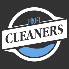 Profi Cleaners