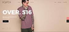 Сшито - Интернет-магазин дизайнерской одежды