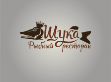 shuka_logo