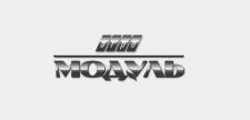 Лого для компании