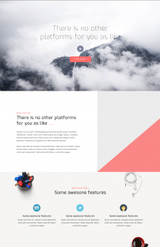 StartEx — сайт дизайн компании