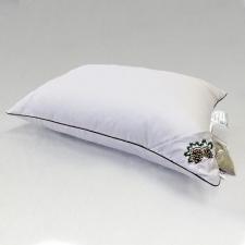 Кедровая подушка 60х50 см