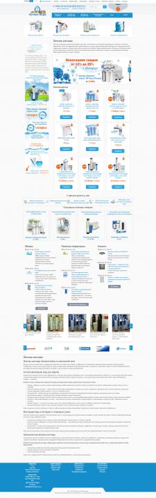 pershavoda.com