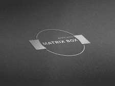 Matrix Box media server