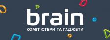 Brain - ми змінюємося