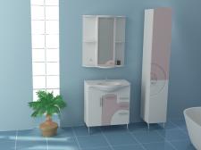 ванны Ювента 2