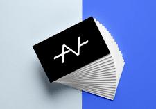 Логотип NA