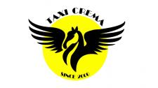 Создание логотипа для итальянской фирмы такси