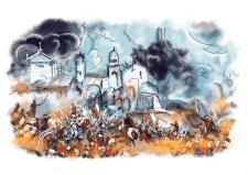 Битва під Сольферіно