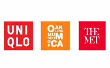 Логотип в декількох варіантах