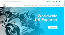 SeoShop NYC (Pure PHP)