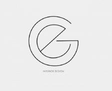 Фирменный стиль для студии дизайна интерьеров