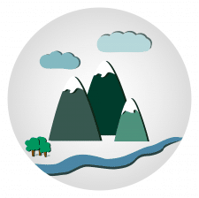 Mountains_icon
