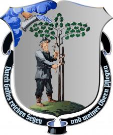Фамільний герб