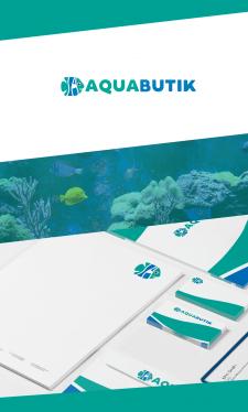 AquaButik