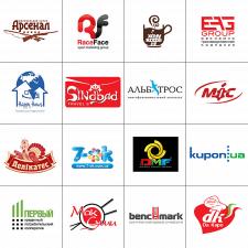 all logo / клиенты / p01