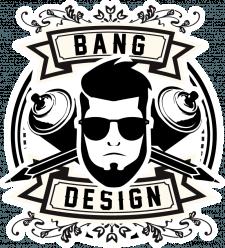 BanG-DesigN