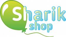 Логотип для сайта компании карнавальное продукции