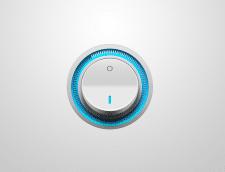 Элемент интерфейса
