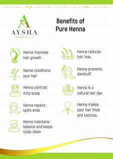 Лого и иконки для продукции для волос