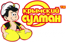 """ООО""""Заря"""" торговая марка """"Крымский султан"""""""