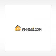 Лого «Умный дом»