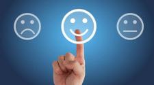 Емоційний інтелект (стаття в блог)