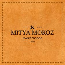 «Mitya Moroz»