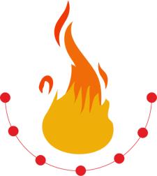 Личный знак, логотип