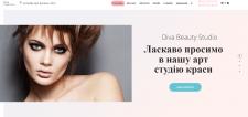 Создание сайта под ключ Wordpress