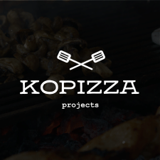 «Kopizza projects»