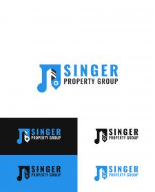 Singer / Недвижимость